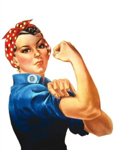 rosie_the_riveter1