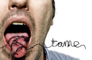 taming_the_tongue