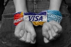 Slavery-equals-debt-1024x676