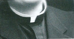 Ch. 7: Identity Crisis in Church
