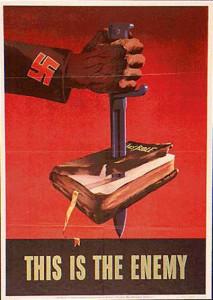 propaganda-bible