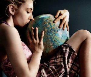 10 Ways to Make the World Love You