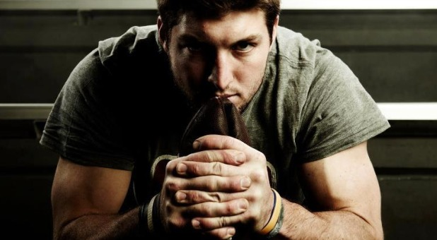 tim-tebow-serious