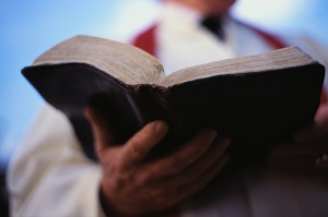 5 Things I Wish False Teachers Would Admit About the Bible